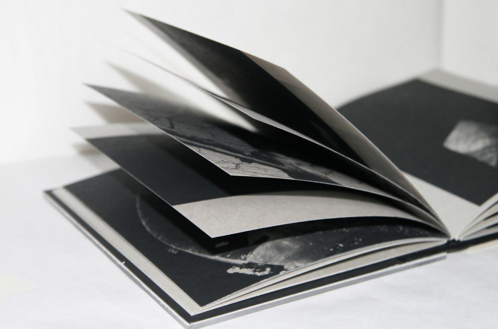 book_inside